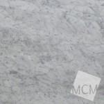 Carrara 2-19-15 TH