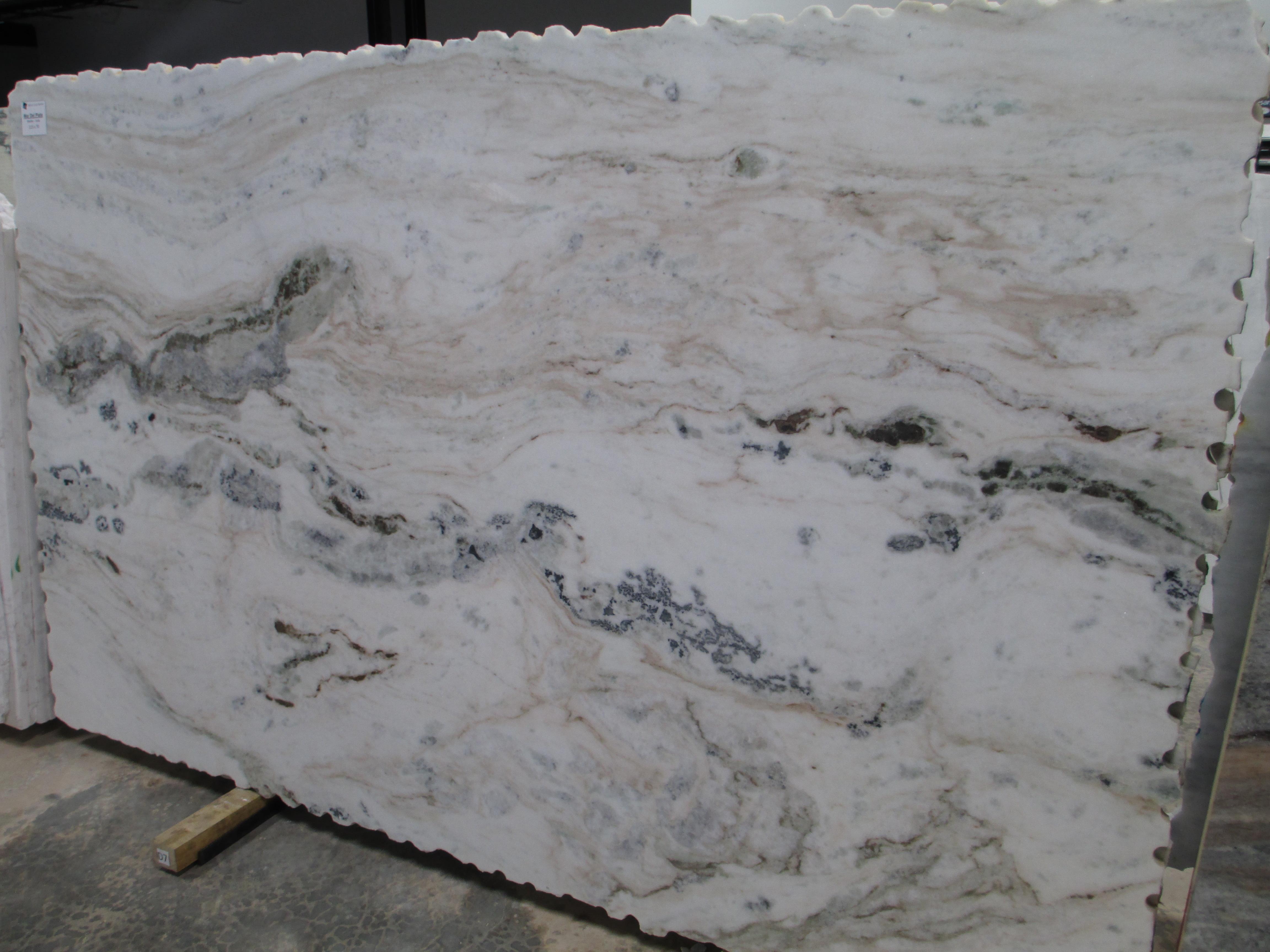 Mar Del Plata Miami Circle Marble Amp Fabrication
