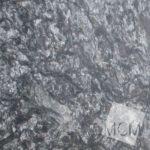 Metalic Leathered 2-17-15