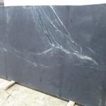Soapstone Black 2-10-15