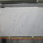 Carrara 18037 118x67 4-11-15