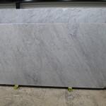 Carrara 18732 123x60 5-11-15