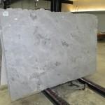 Super Calacatto White 110x71 7-31-15