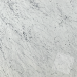 Bianco-Carrara-honed-.86x72.5.22.16-cropped-th
