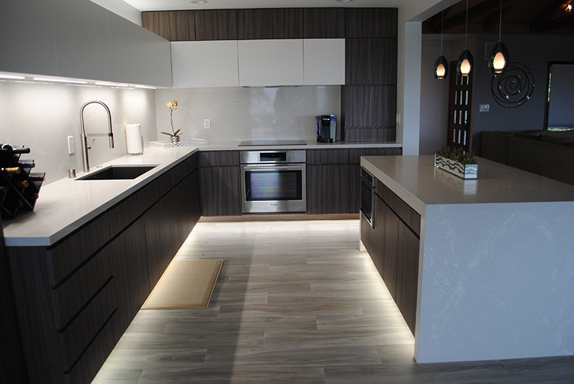colour your caesarstone concrete collections canada countertops countertop choose
