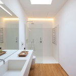 arctic-white-neolith-bathroom