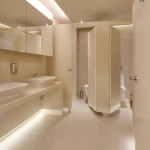 arena-neolith-bathroom