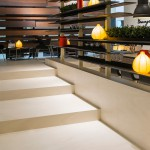 arena-neolith-stairs