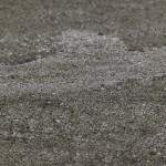 aspen-grey-neolith-closeup