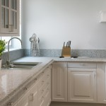 atlantic-salt-caesarstone-countertop-2
