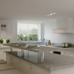 atlantic-salt-caesarstone-island
