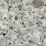 atlantic-salt-caesarstone-th
