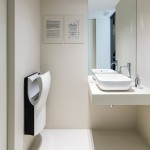 avorio-neolith-bathroom