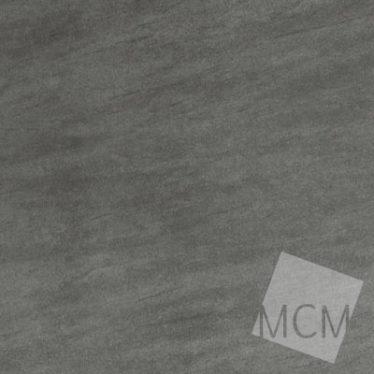 Basalt Grey Neolith