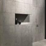 beton-neolith-wall