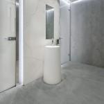 beton-neolith-wall-floor