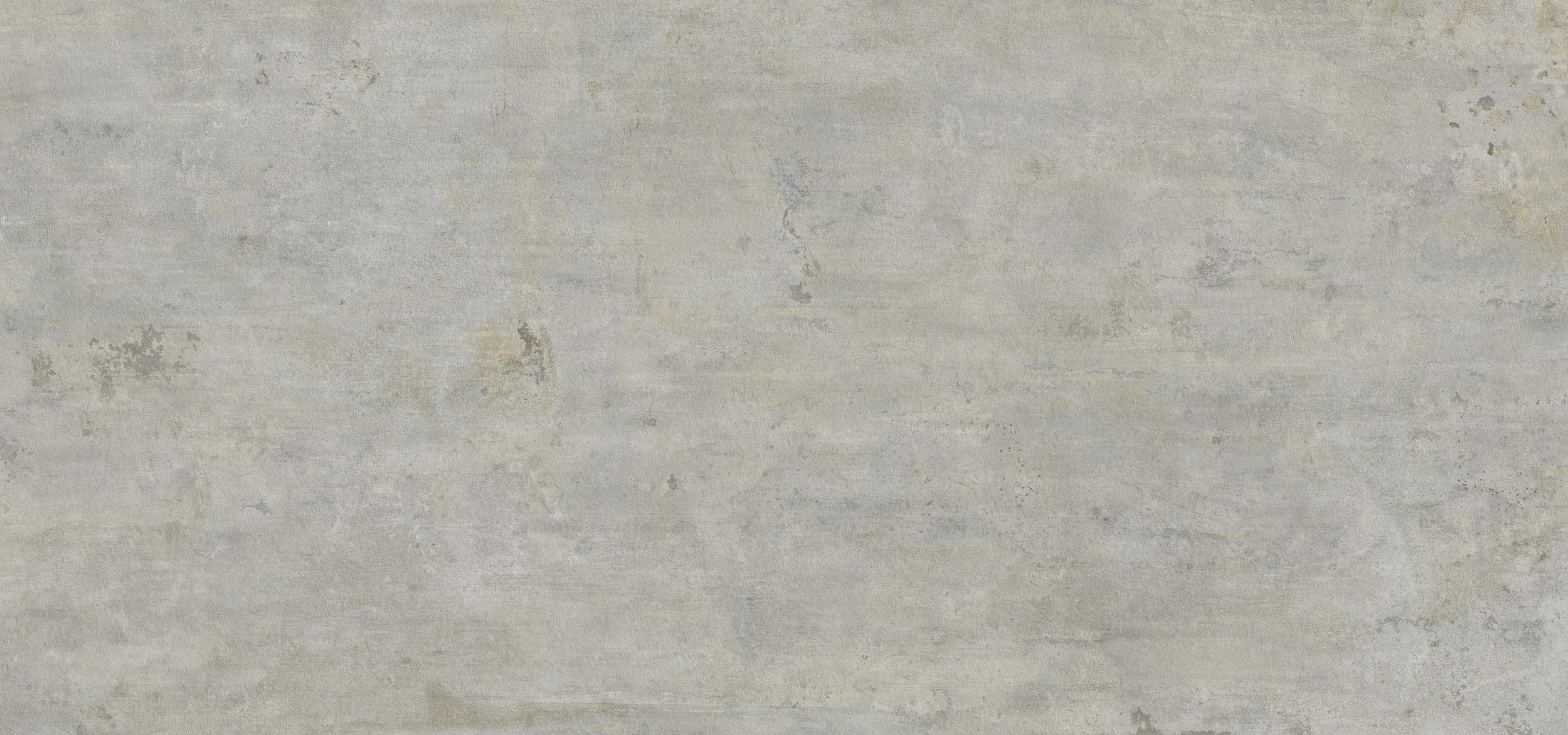 Image Result For Beton Porous