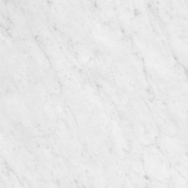 Blanco Carrara Neolith