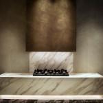 calacatta-gold-neolith-countertop