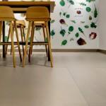 cement-neolith-floor