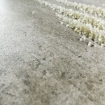 concrete-taupe-neolith-closeup