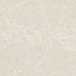 cosmopolitan-white-caesarstone