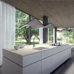 fresh-concrete-caesarstone-countertop