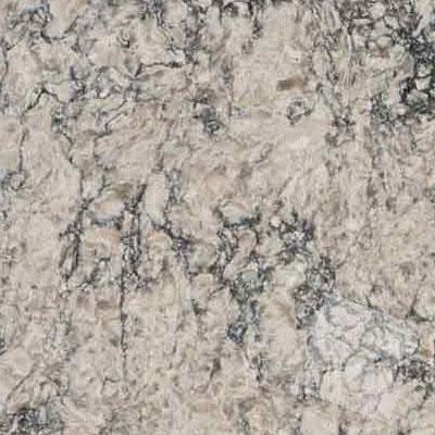 Himalayan moon caesarstone miami circle marble fabrication for Himalayan moon quartz ikea