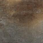 iron-ash-neolith