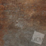 iron-ash-neolith-th