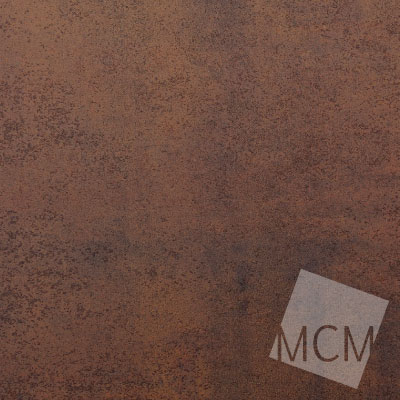 Iron Corten Neolith Miami Circle Marble Amp Fabrication