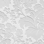 lace-caesarstone
