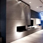 lava-neolith-wall