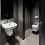 nero-neolith-bathroom