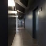 nero-neolith-hallway