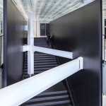 nero-neolith-stairwell
