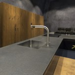 nero-zimbabwe-neolith-sink-surround