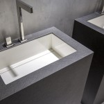 nero-zimbabwe-neolith-sink-surround-2