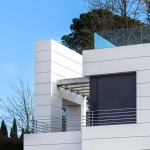nieve-neolith-island-exterior-cladding