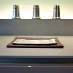 phedra-neolith-counter