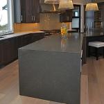 piatra-grey-caesarstone-kitchen