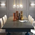 piatra-grey-caesarstone-table-2