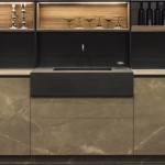 pulpis-neolith-counter