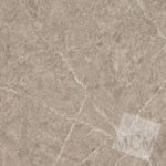 symphony-grey-caesarstone-th