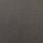 textil-black-neolith
