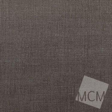 Textil Black Neolith