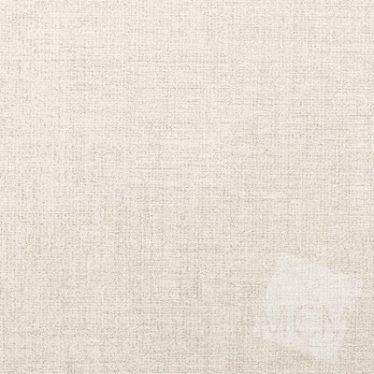 Textil White Neolith
