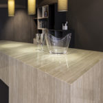 travertino-clasico-neolith-countertop
