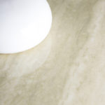 travertino-navona-neolith-closeup