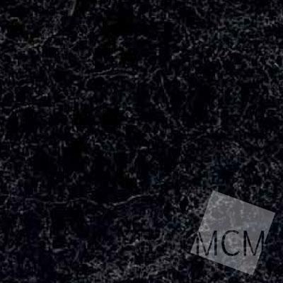 vanilla noir caesarstone miami circle marble fabrication. Black Bedroom Furniture Sets. Home Design Ideas